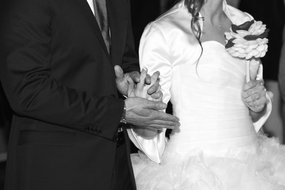 sarah_neale_photographe_mariage_11.jpg