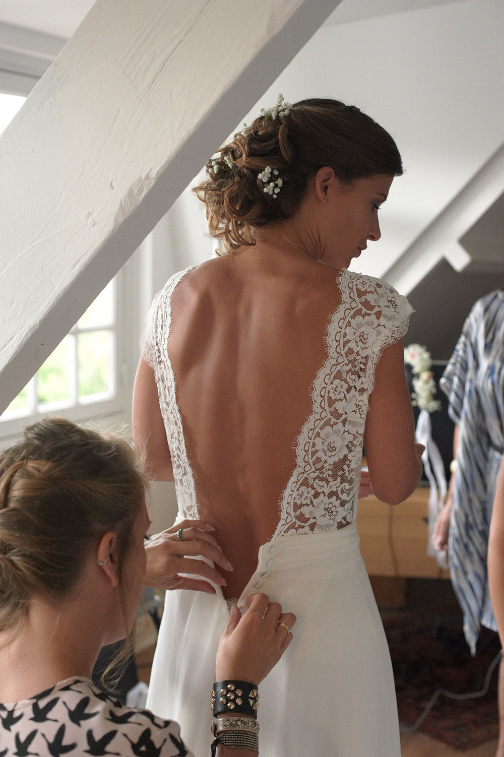 sarah_neale_photographe_mariage_19.jpg