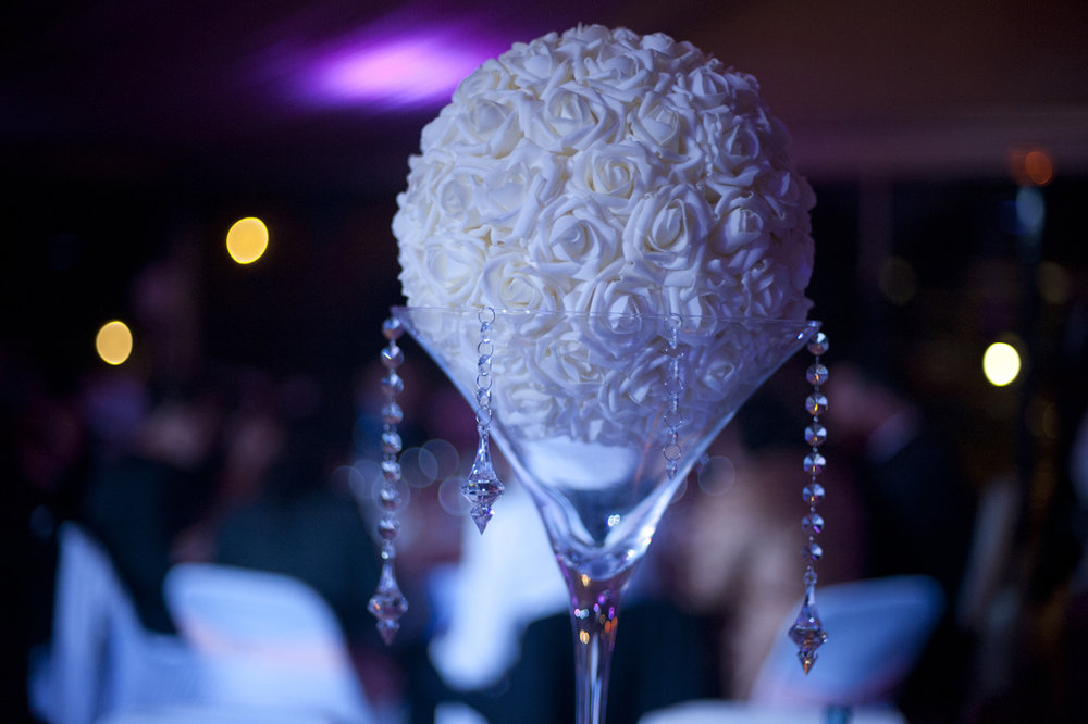 sarah_neale_photographe_mariage_23.jpg