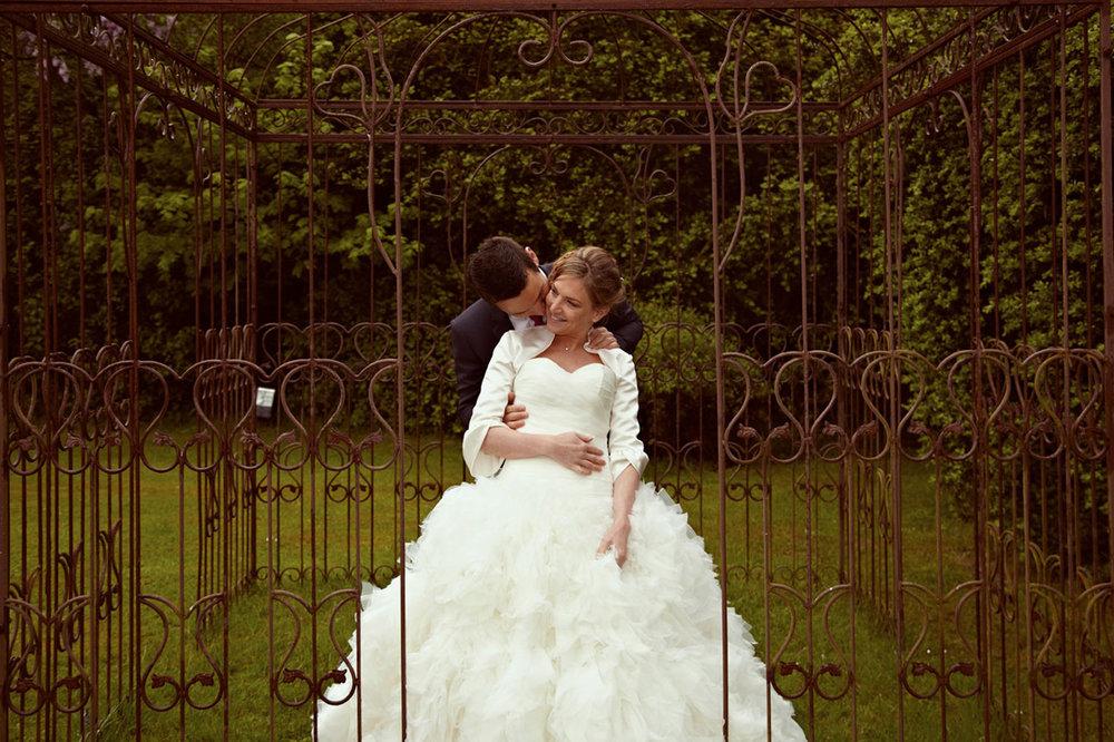 sarah_neale_photographe_mariage_24.jpg