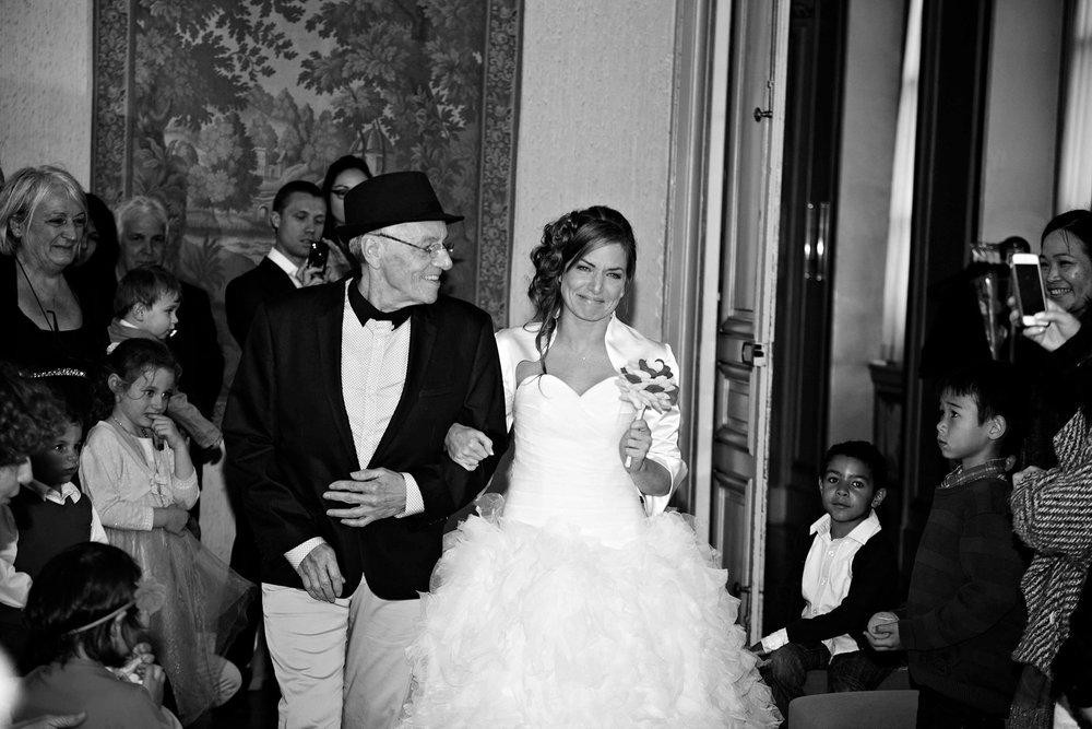 sarah_neale_photographe_mariage_25.jpg