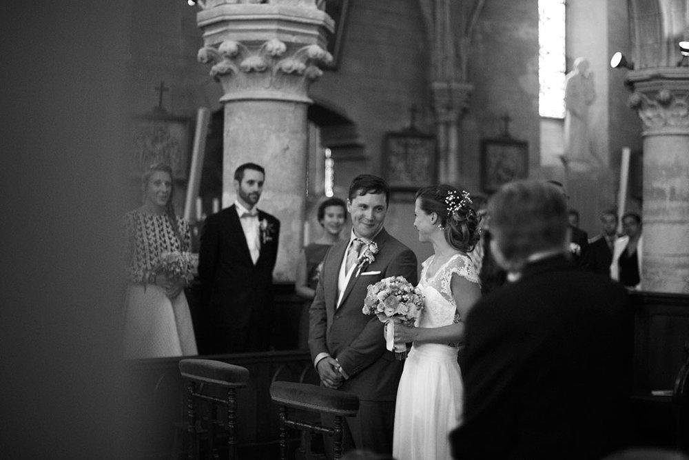 sarah_neale_photographe_mariage_48.jpg