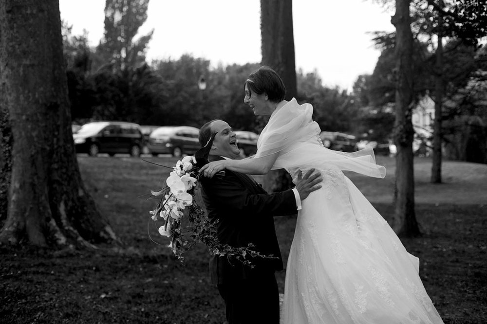 sarah_neale_photographe_mariage_44.jpg