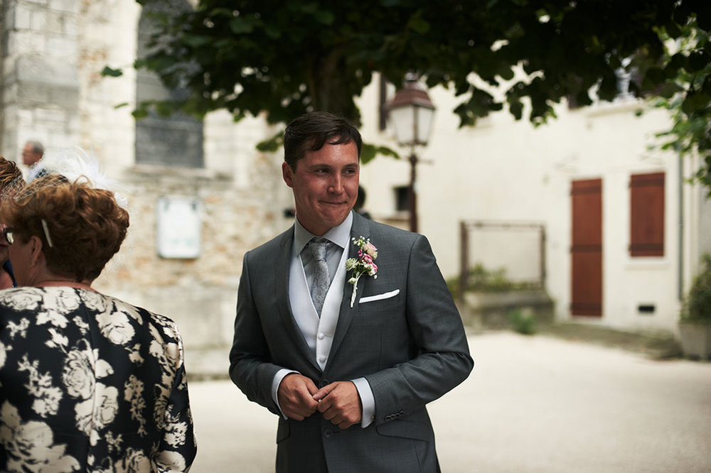 sarah_neale_photographe_mariage_43.jpg
