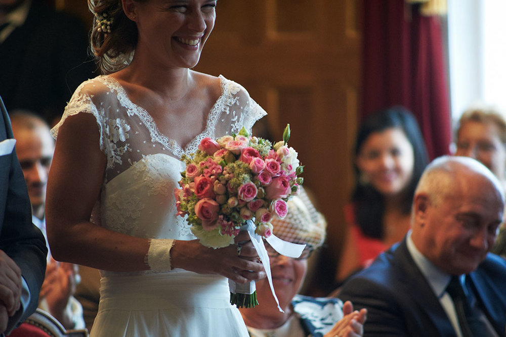 sarah_neale_photographe_mariage_42.jpg