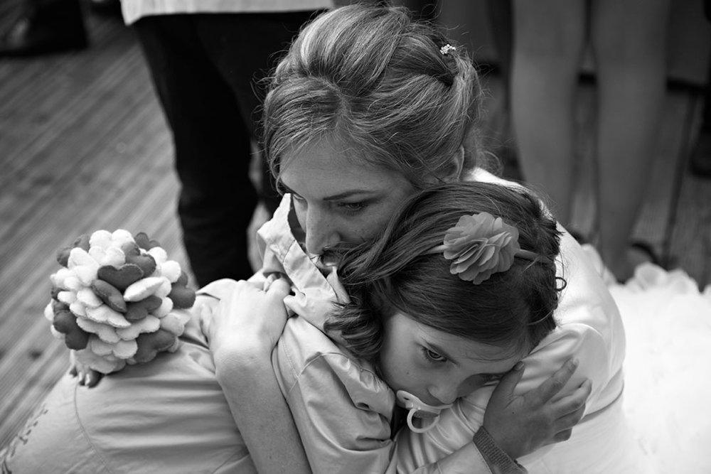 sarah_neale_photographe_mariage_38.jpg