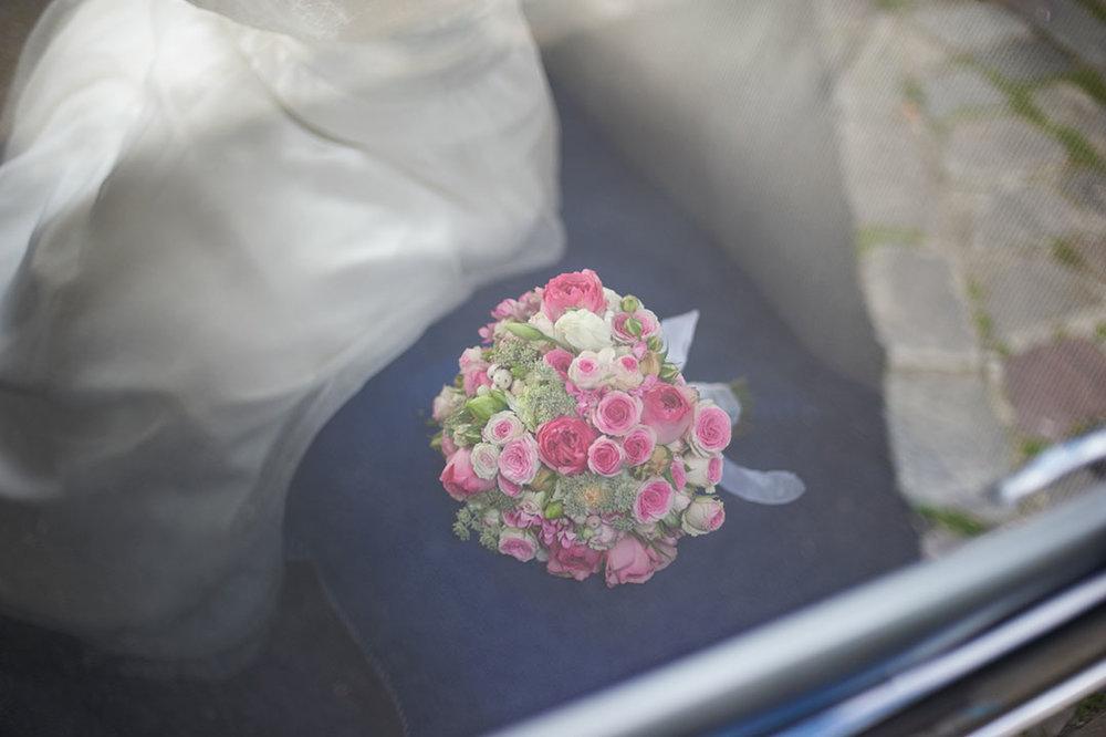 sarah_neale_photographe_mariage_36.jpg