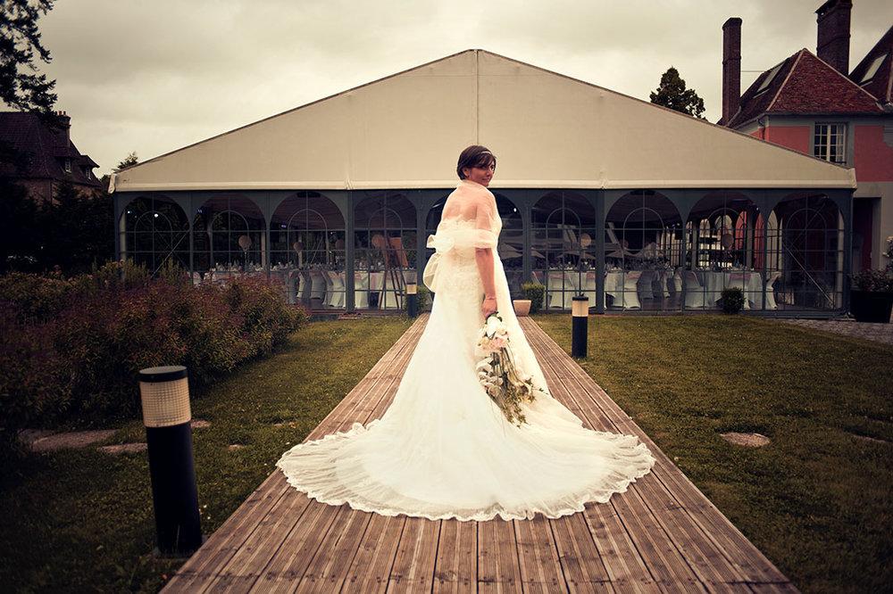 sarah_neale_photographe_mariage_57.jpg