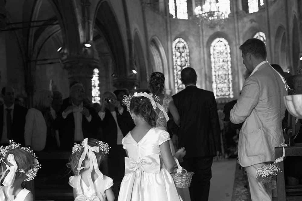 sarah_neale_photographe_mariage_63.jpg