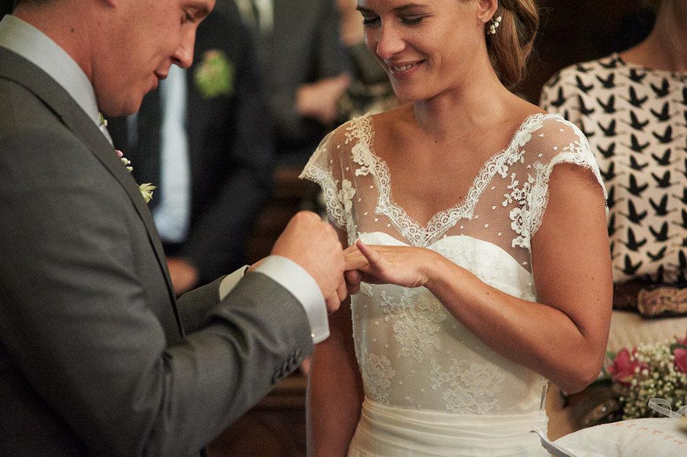 sarah_neale_photographe_mariage_66.jpg