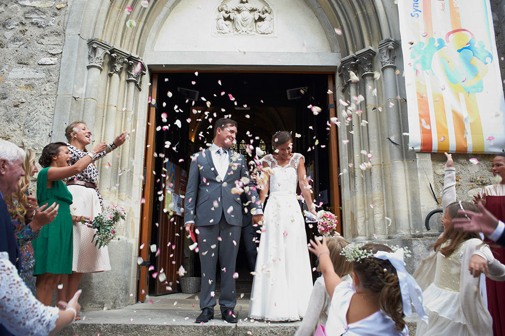 sarah_neale_photographe_mariage_69.jpg
