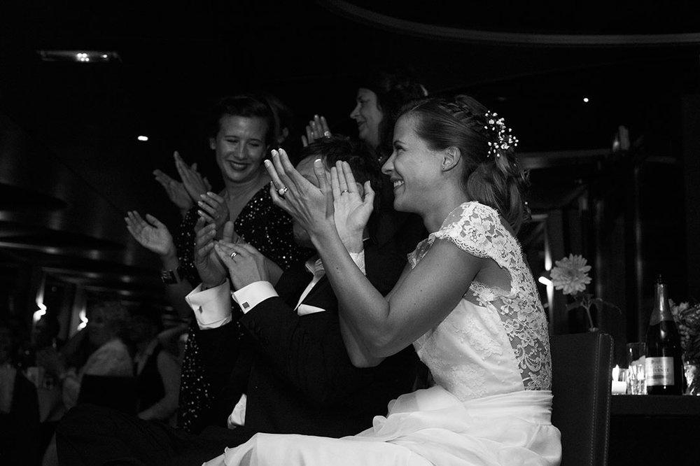 sarah_neale_photographe_mariage_83.jpg