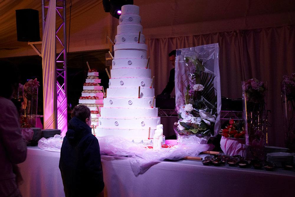 sarah_neale_photographe_mariage_88.jpg
