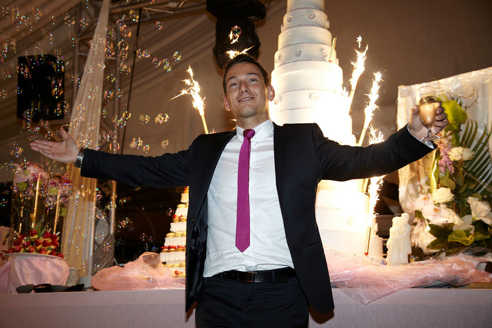 sarah_neale_photographe_mariage_90.jpg