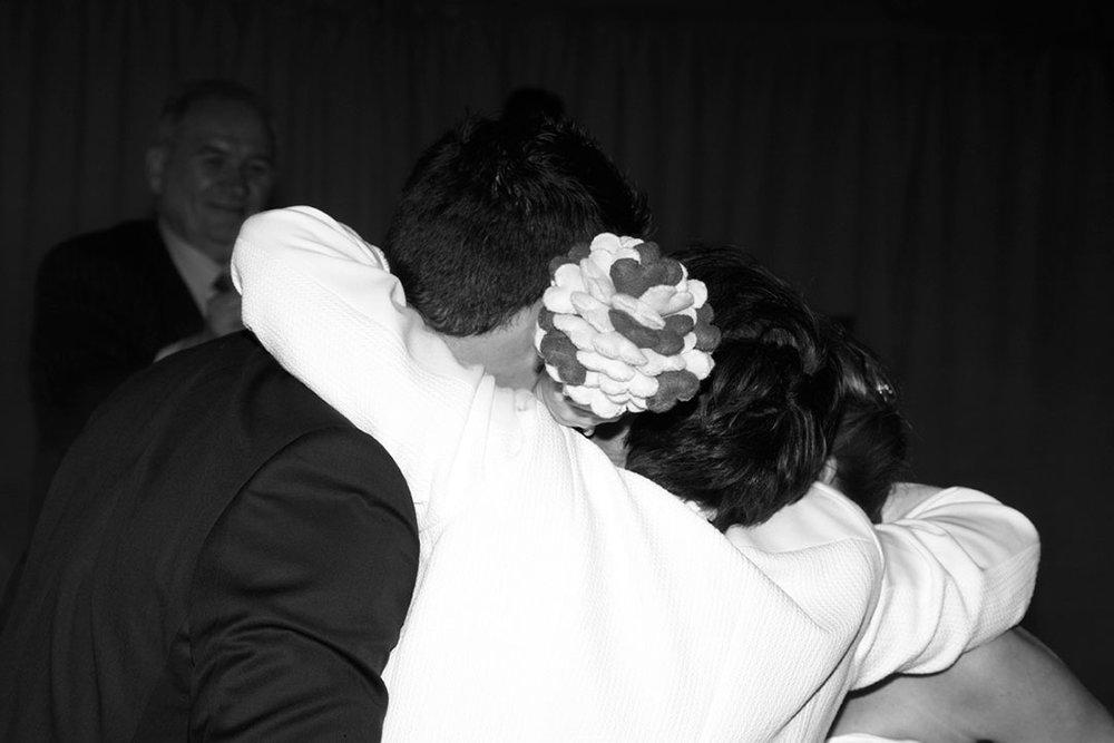 sarah_neale_photographe_mariage_92.jpg
