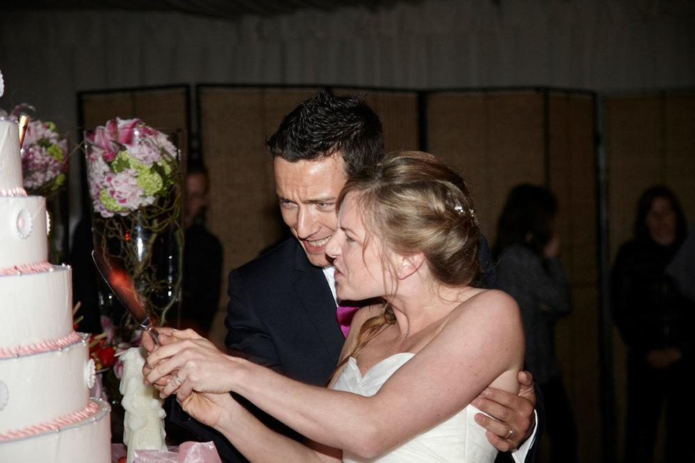 sarah_neale_photographe_mariage_93.jpg