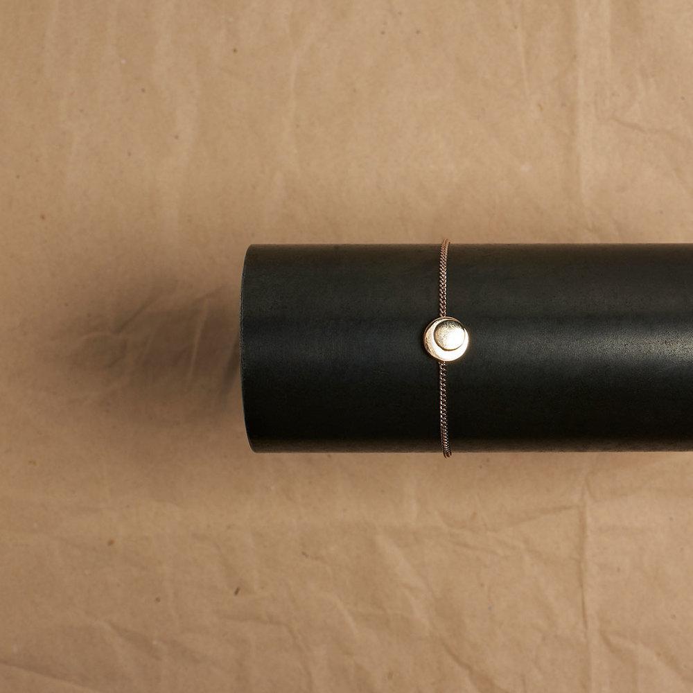 SN-LYE-03.jpg