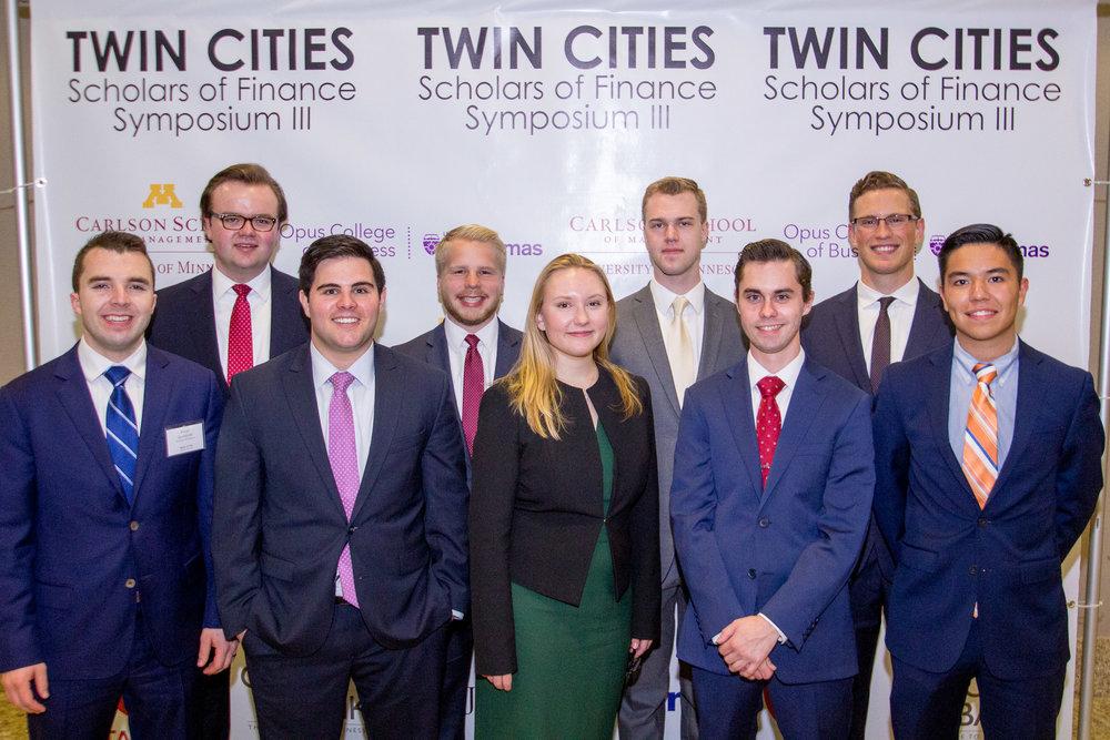2017 Scholars of Finance Symposium - Step & Repeat-21.jpg