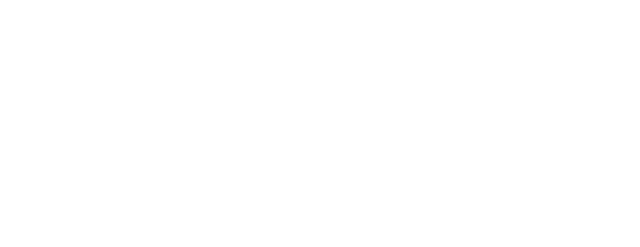 blacktwine_logo-lockup.png