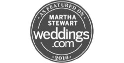 Martha-Stewart-Badge-1.png