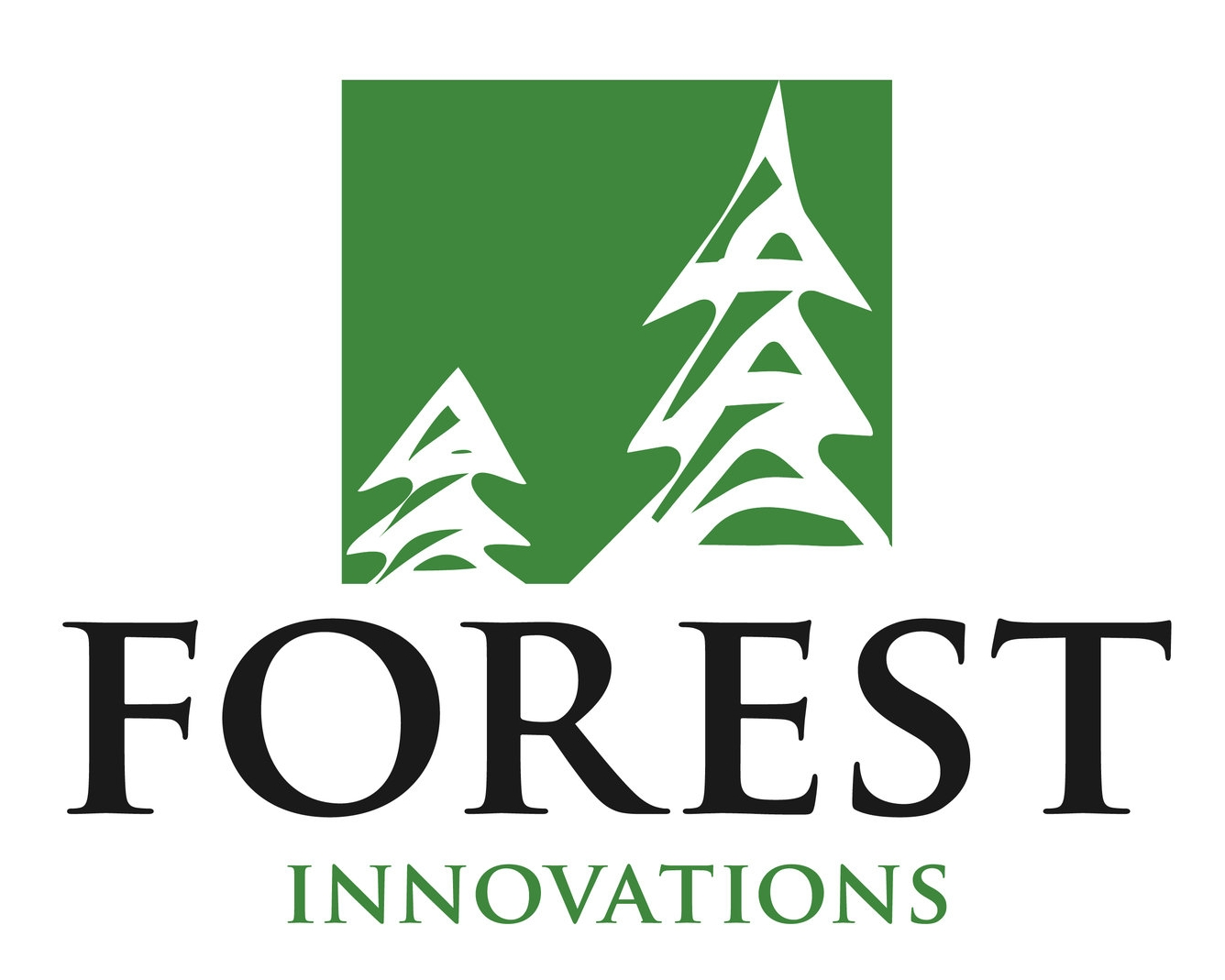 Forest Innovations