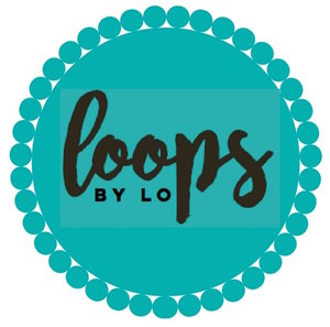 LOOPS BY LO