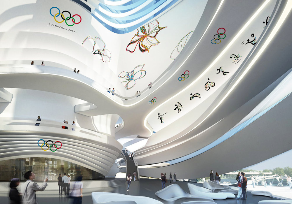 Modern_Architecture_By_Zaha_Hadid_Architects_Changsha_Meixihu_International_Culture_&_Arts_Centre_in_china_on_world_of_architecture_07.jpg