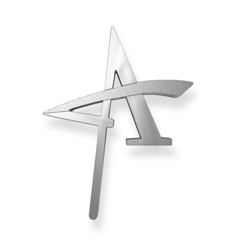 awardlist画板 2.jpg