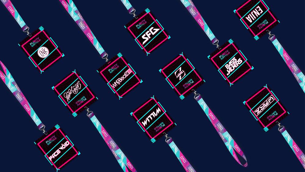 ID Card DJ.jpg