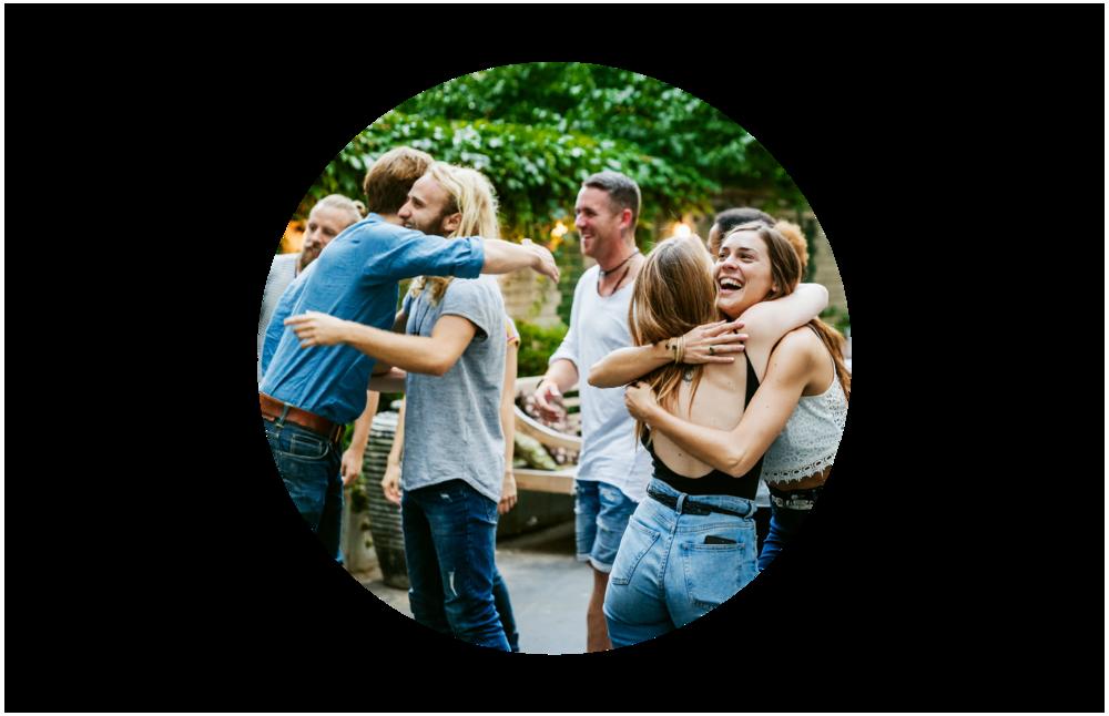 Feature Circle Hug.png