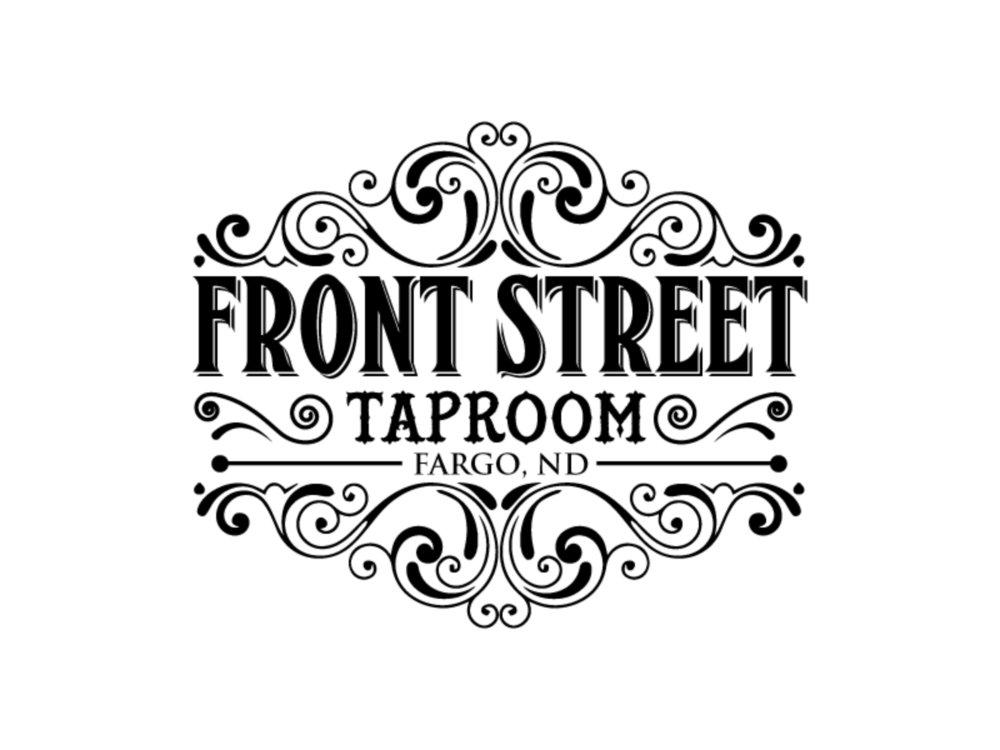 Front Street Taproom (white background).jpg