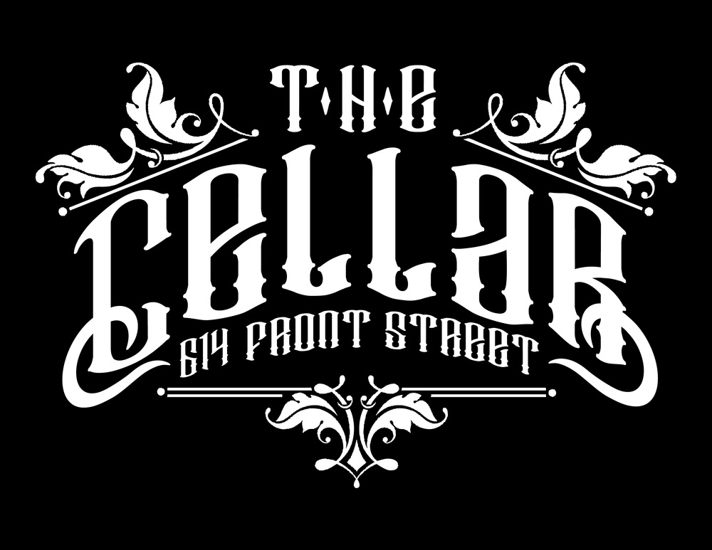 Cellar_whitetype.png
