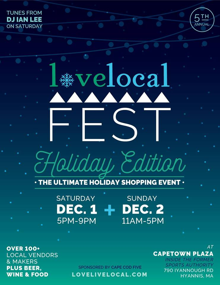 2018 Holiday Fest Poster.jpg