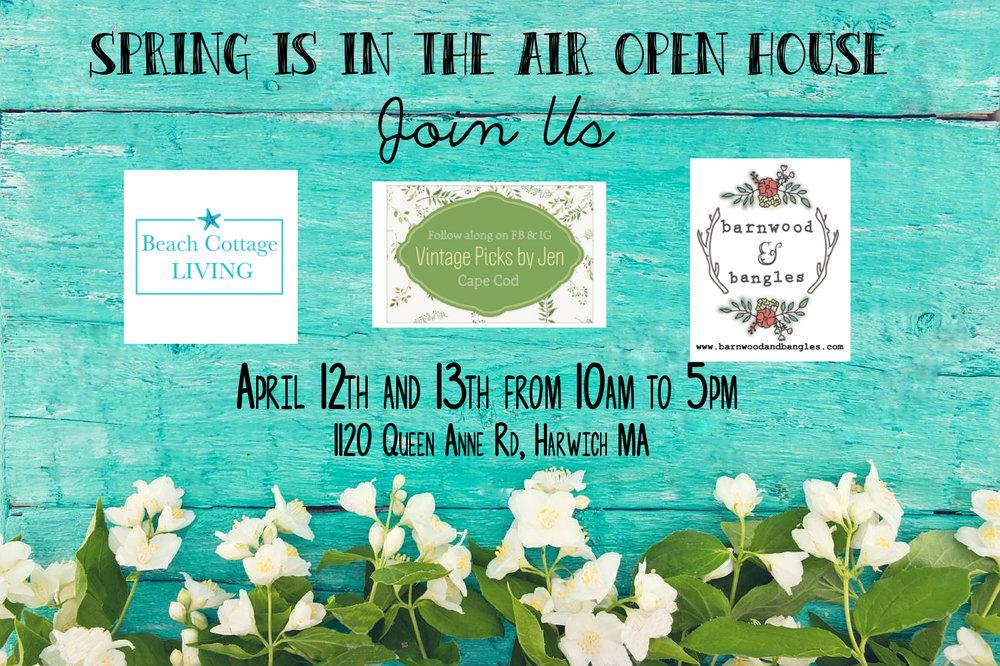 spring event invite.jpeg