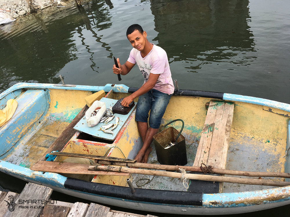 180107_Cuba_177.jpg