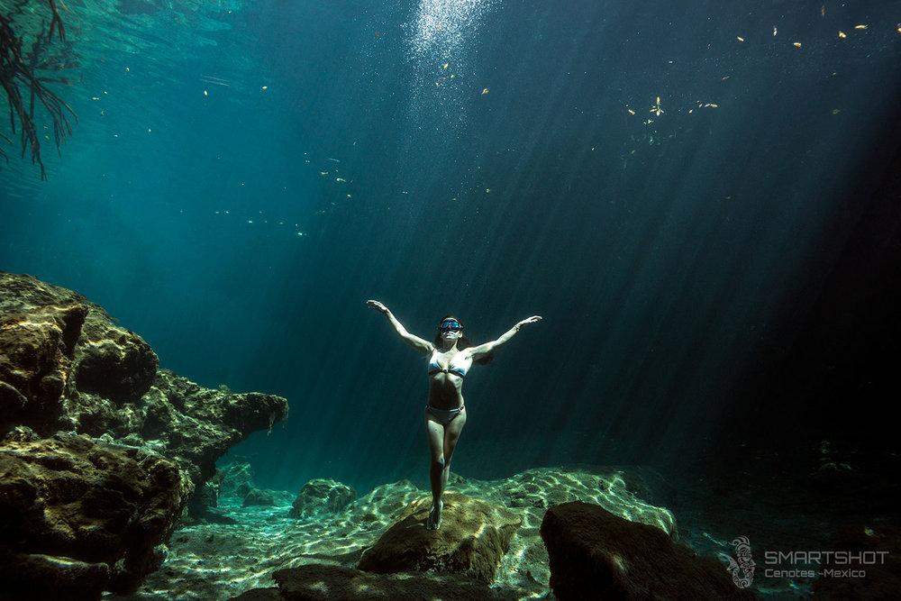 180220_Cenote-Casa_Antje-088.jpg