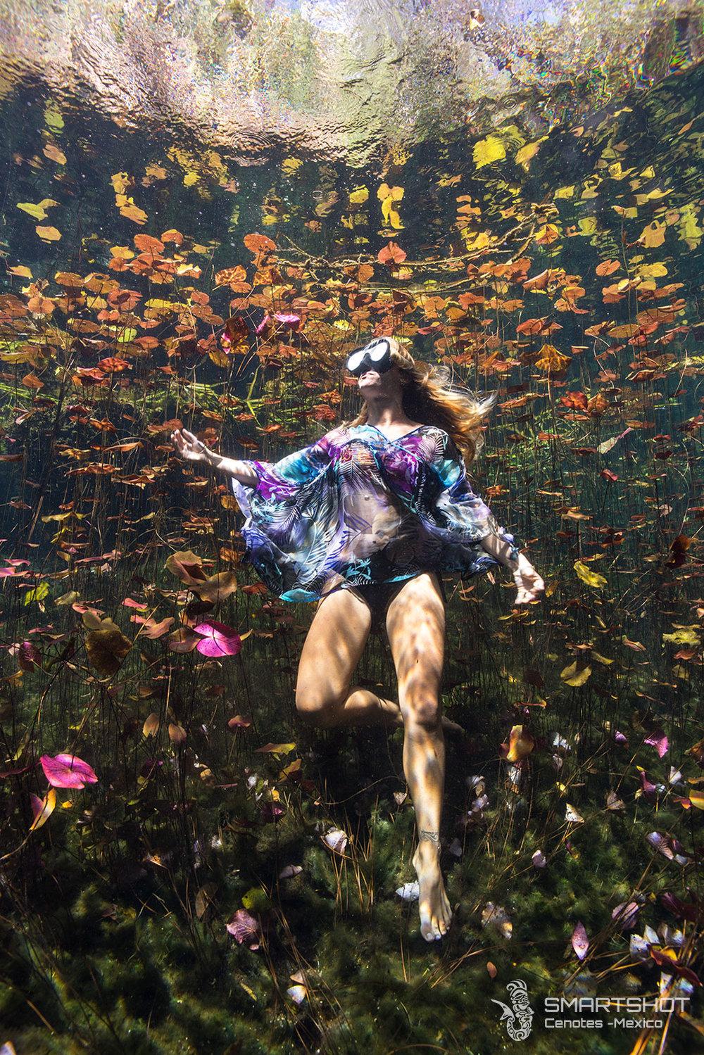 180226_Cenote-DosOjos_Coraline-109.jpg
