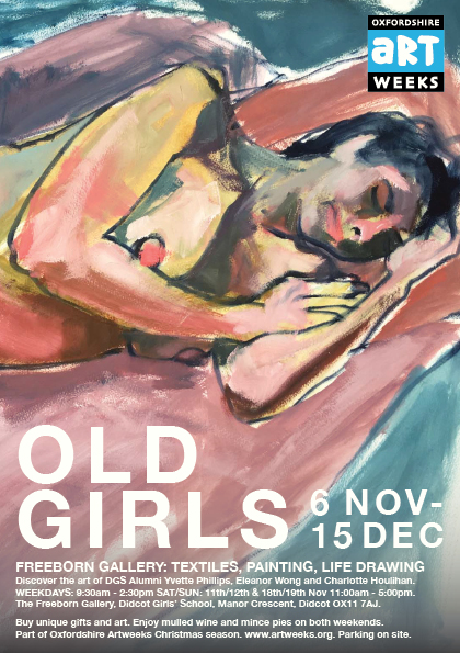 Old Girls Exhibtion_CH.jpg