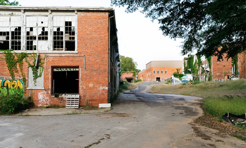 southern-mill-before-2.jpg