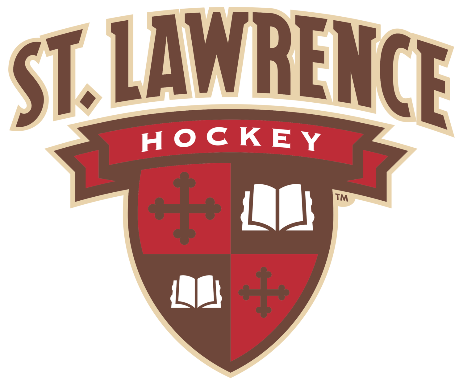 St. Lawrence Hockey Alumni Association