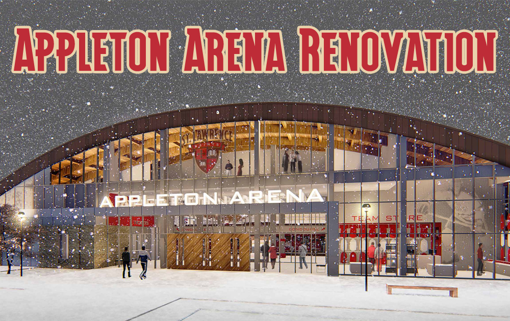 Appleton Arena Renovation.jpg