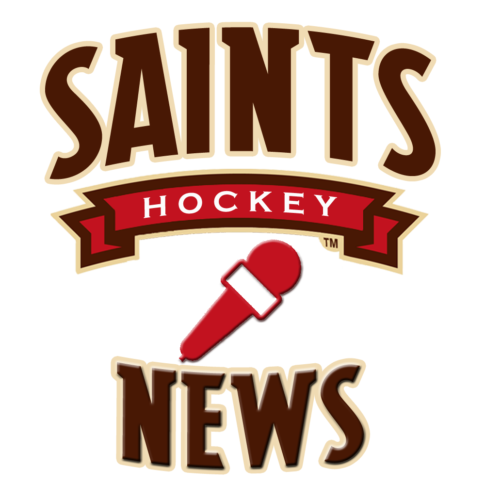 New SAINTS NEWS.png
