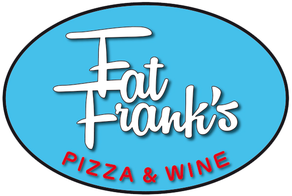 Fat Frank´s Pizza & Wine Bromma