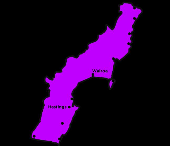 tairawhiti_map_trans (2).png