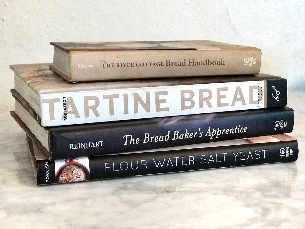 bread-books.jpg
