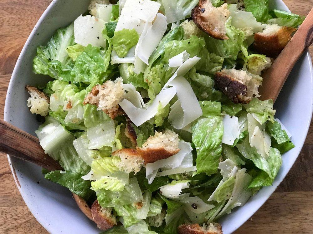 caesar-salad-4.jpg