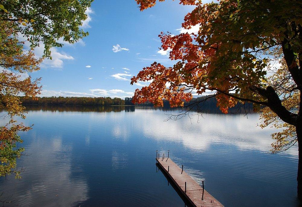 3_Mile_Lake.jpg