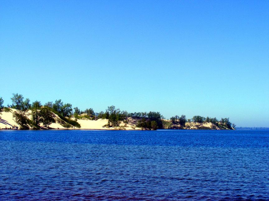 water-sandbanksdunes-800x450.jpg