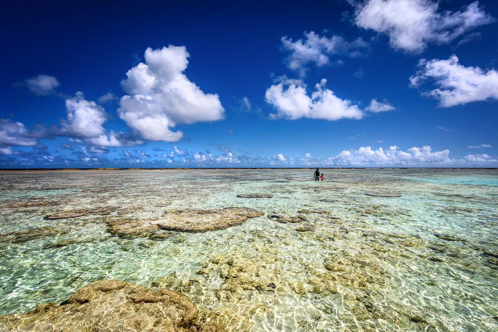 Guam - Author: Pai Shih License: CC BY 2.0