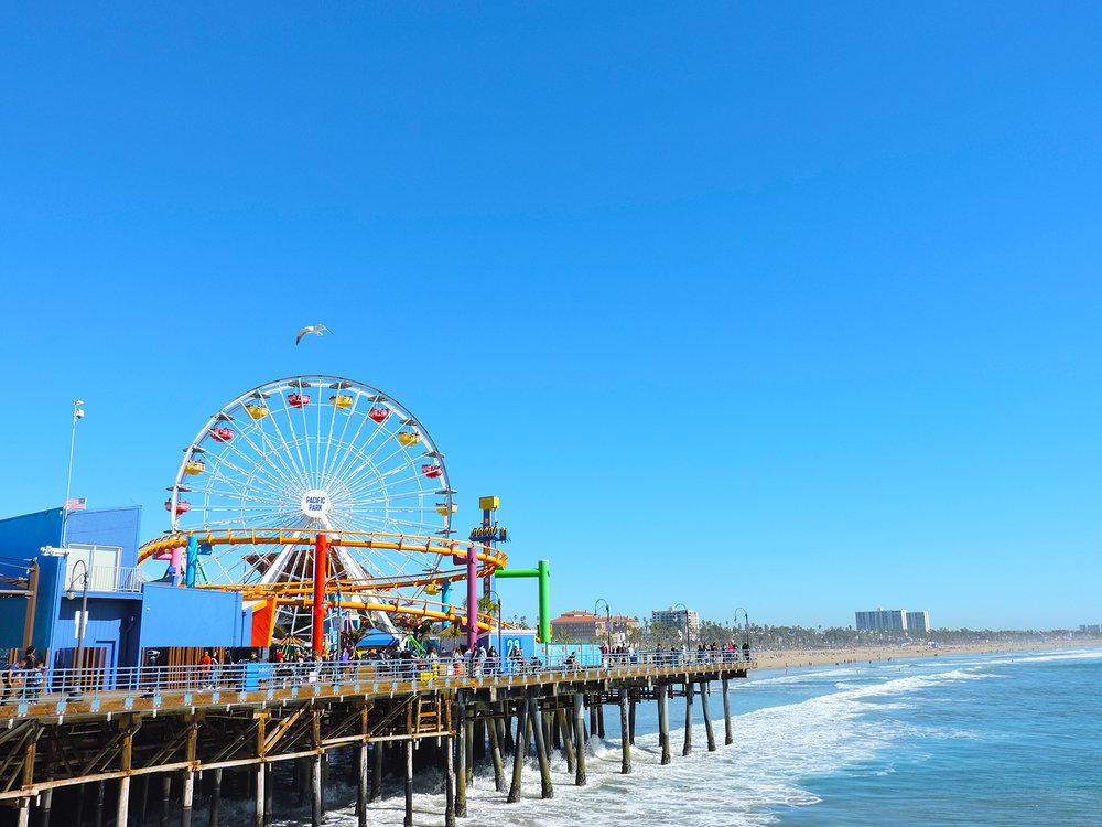Santa Monica Pier Ferris Wheel.jpg